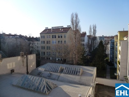 Wohnungen in 1050 Wien