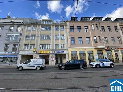 Einzelhandel / Geschäfte in 1130 Wien