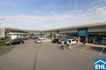 Einzelhandel / Geschäfte in 1210 Wien