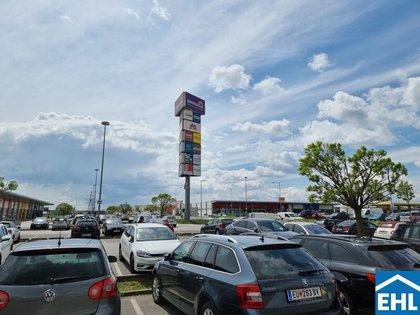Einzelhandel / Geschäfte in 7100 Neusiedl am See