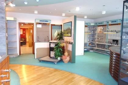Einzelhandel / Geschäfte in 3071 Böheimkirchen