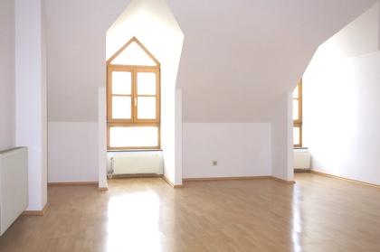 Wohnungen in 3382 Loosdorf