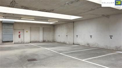 Parken in 3100 Sankt Pölten