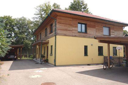 Häuser in 3140 Pottenbrunn