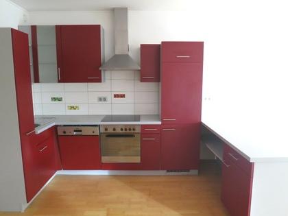 Wohnungen in 3125 Statzendorf
