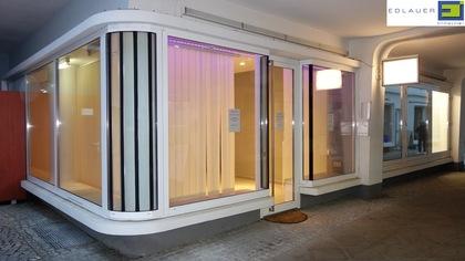 Einzelhandel / Geschäfte in 3100 Sankt Pölten