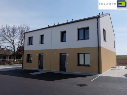 Häuser in 3100 Stattersdorf