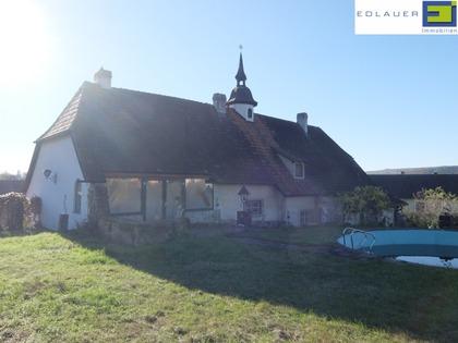 Häuser in 3561 Zöbing