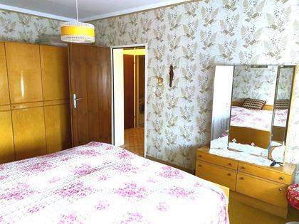 Wohnungen in 3130 Herzogenburg