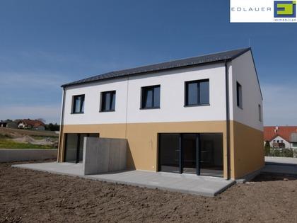 Häuser in 3131 Walpersdorf