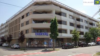 Wohnungen in 3100 Sankt Pölten