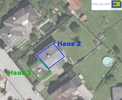 Häuser in 3202 Hofstetten-Grünau