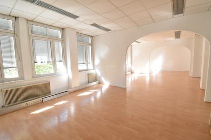Büros /Praxen in 1150 Wien