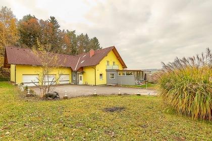 Häuser in 8241 Stögersbach