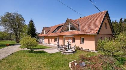 Häuser in 3830 Waidhofen an der Thaya
