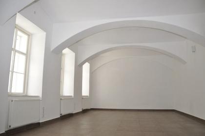 Anlageobjekte in 1070 Wien