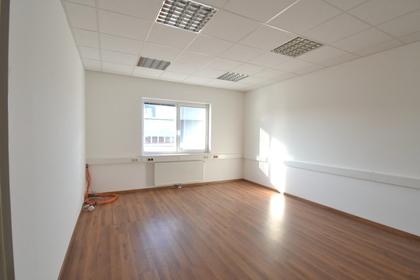 Büros /Praxen in 2514 Traiskirchen