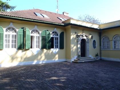 Häuser in 9400 Sopron