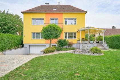 Häuser in 8280 Fürstenfeld