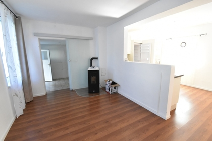 Wohnungen in 2821 Frohsdorf