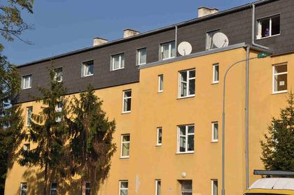 Anlageobjekte in 2603 Felixdorf