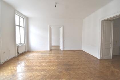 Büros /Praxen in 1090 Wien