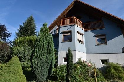 Häuser in 3033 Altlengbach