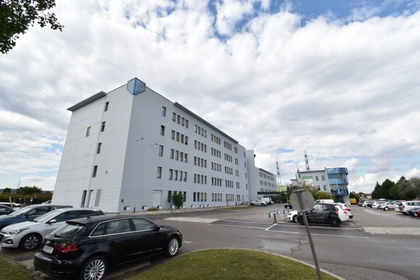 Büros /Praxen in 2351 Wiener Neudorf