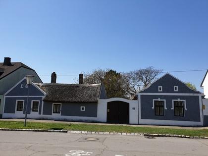 Häuser in 7161 Sankt Andrä am Zicksee