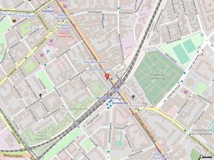 Einzelhandel / Geschäfte in 1110 Wien