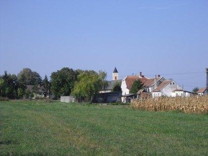 Grundstücke in 9434 Fertóújlak