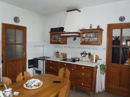 Häuser in 8093 Lovasberény