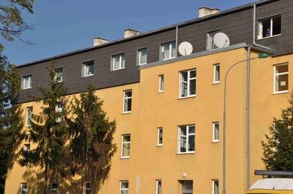 Wohnungen in 2603 Felixdorf