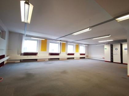 Büros /Praxen in 4320 Perg