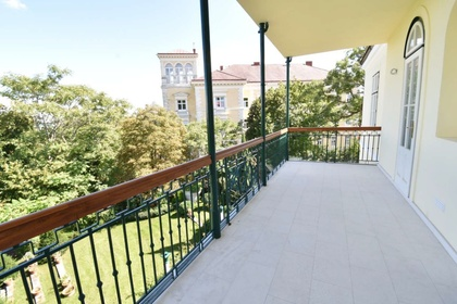 Wohnungen in 2540 Bad Vöslau