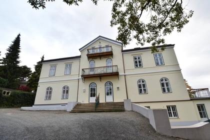 Büros /Praxen in 2540 Bad Vöslau