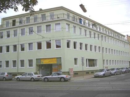Büros /Praxen in 1130 Wien