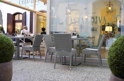 Einzelhandel / Geschäfte in 9400 Sopron