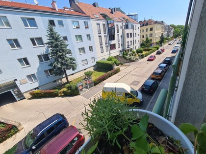 Wohnungen in 1140 Wien