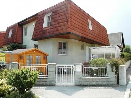 Häuser in 2353 Guntramsdorf