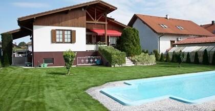 Häuser in 2514 Möllersdorf
