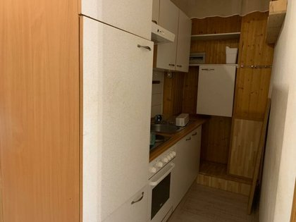 Wohnungen in 2521 Trumau