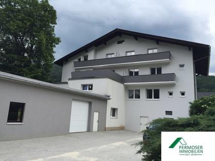 Anlageobjekte in 2734 Puchberg am Schneeberg