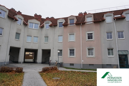 Wohnungen in 2822 Bad Erlach