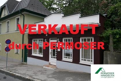 Einzelhandel / Geschäfte in 7202 Bad Sauerbrunn