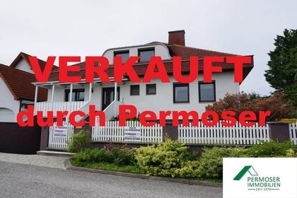 Häuser in 7202 Bad Sauerbrunn