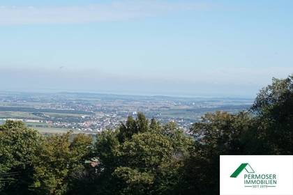 Grundstücke in 7212 Forchtenstein