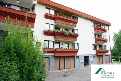 Wohnungen in 7222 Rohrbach bei Mattersburg