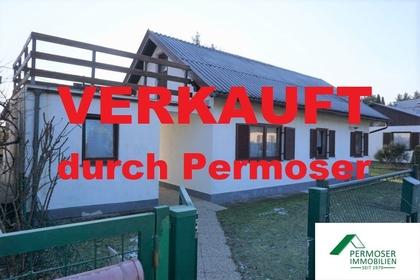 Häuser in 7033 Pöttsching