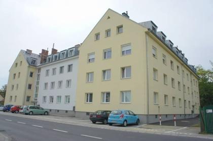 Wohnungen in 7202 Bad Sauerbrunn